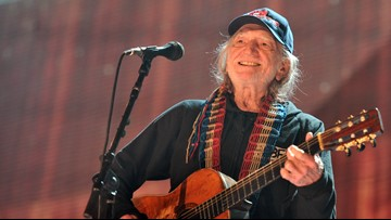 Farm Aid 2019 coming to Alpine Valley