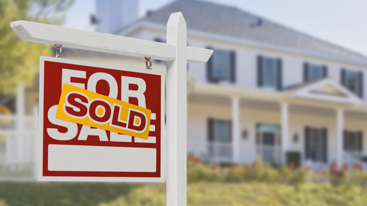 Twin Cities housing market filled with eager buyers, multiple offers, and not enough homes