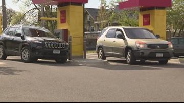 Mpls. bans new drive-thru businesses