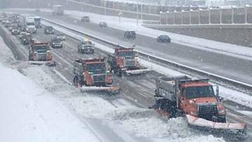 MnDOT spent whopping $133 million in winter of 2018-19