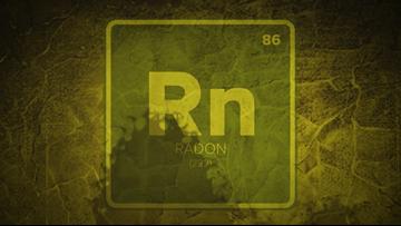 KARE 11 Investigates: MN Senate kills school radon reform