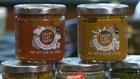 'Freak Flag Foods' inspires creativity in the kitchen