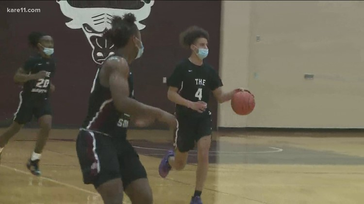 South St. Paul continues remarkable turnaround