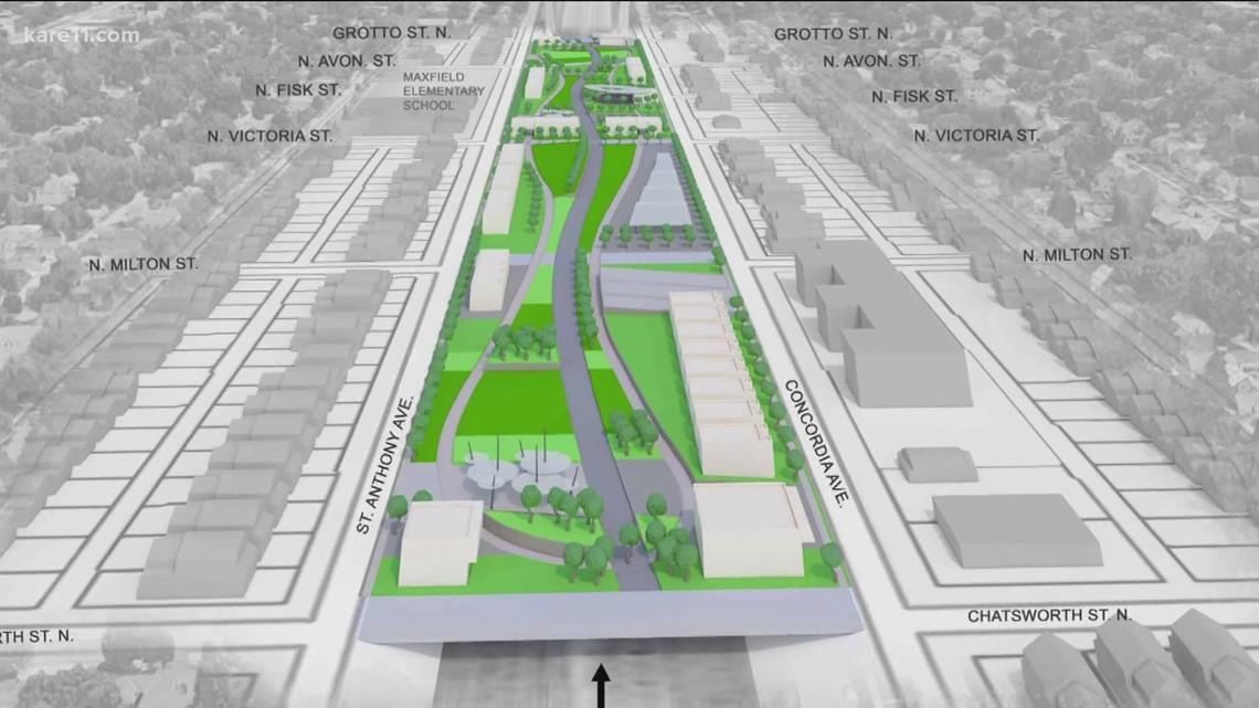 Iron Range plant and Rondo land bridge linked in deal