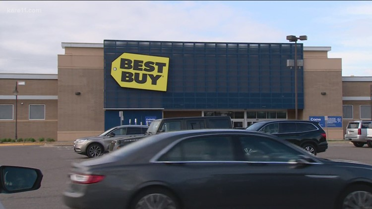 Best Buy launches $200-a-year membership program
