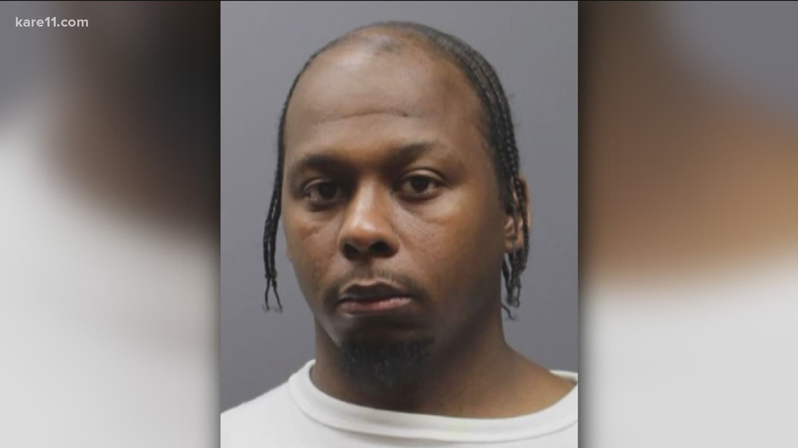 Legal panel recommends immediate release of Myon Burrell
