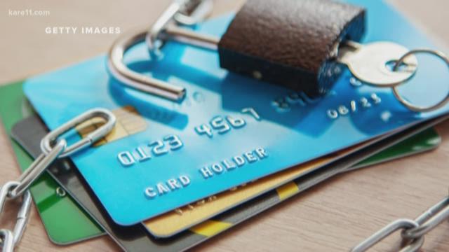 Онлайн кредит на карту почта банк