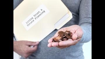 What happens to debt when we die? | kare11 com