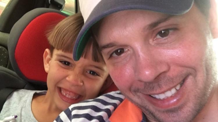 Chris with Nico_1544574751110.jpg.jpg