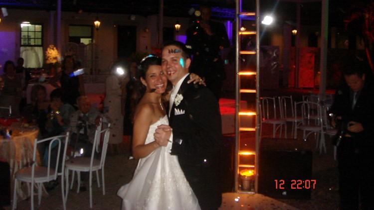 Marcelle and Chris wedding_1544574781499.jpg.jpg