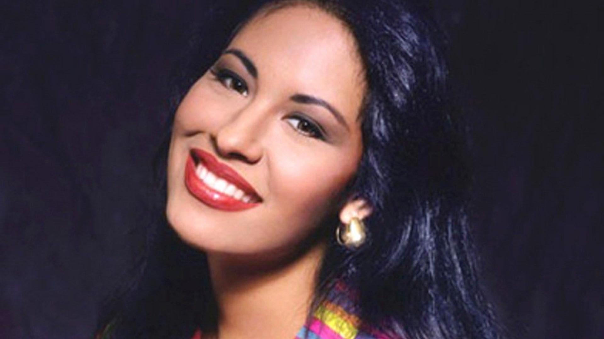 Timeline The Life Of Selena Quintanilla Perez Kare11 Com