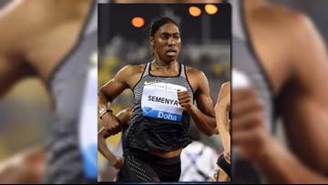 Brennan: Fear, innuendo continue to follow Olympic track