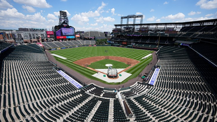 All-Star Week: A guide to the Midsummer Classic in Denver