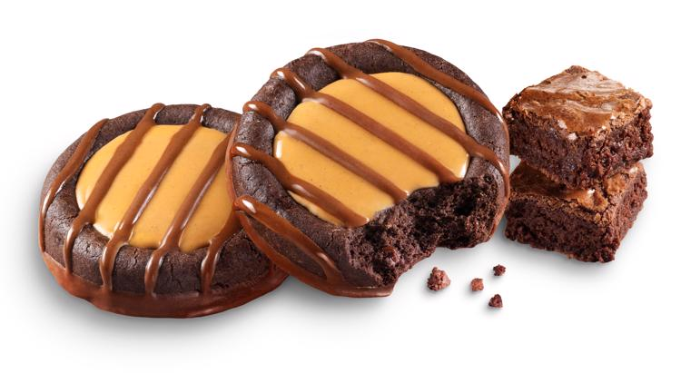 New Girl Scout cookie announced for 2022 season