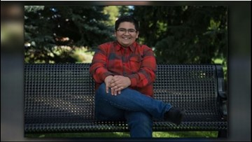 Student killed at STEM School Highlands Ranch lunged at gunman, classmate says