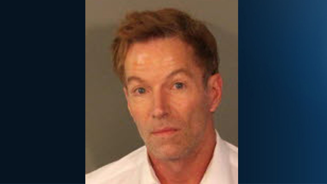 15-foot tree in car's grill leads to DUI arrest | kare11 com