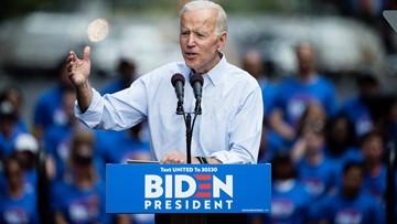 Klobuchar in Night 1 lineup for first 2020 Democratic debate