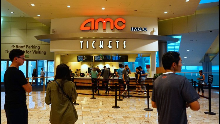 <p>Netflix co-founder Mitch Lowe has a radical new business model for how we watch movies.</p>