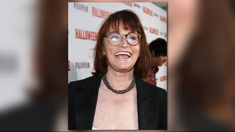 Lois Lane actress Margot Kidder dies aged 69