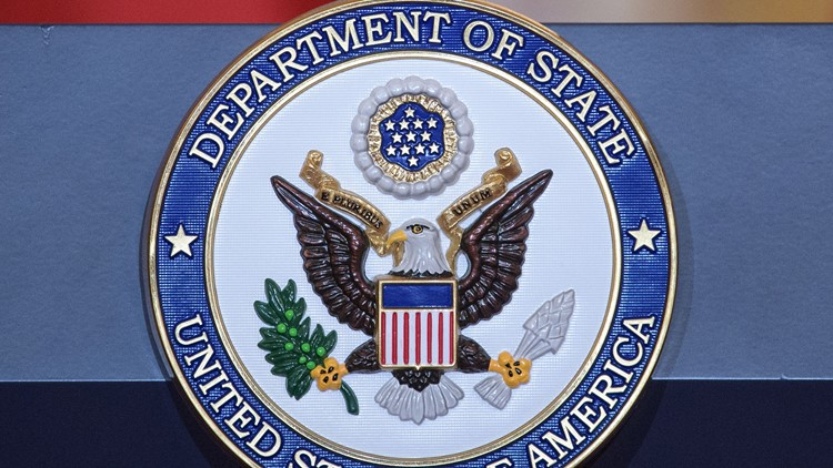 State Department updates Mexico travel warning; Cancun advisory remains the same""