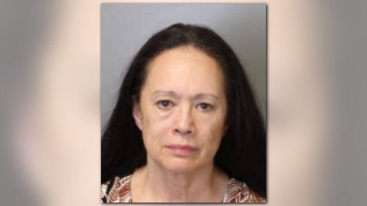 Grandmother Put Children in Dog Kennels to Travel, Police Say