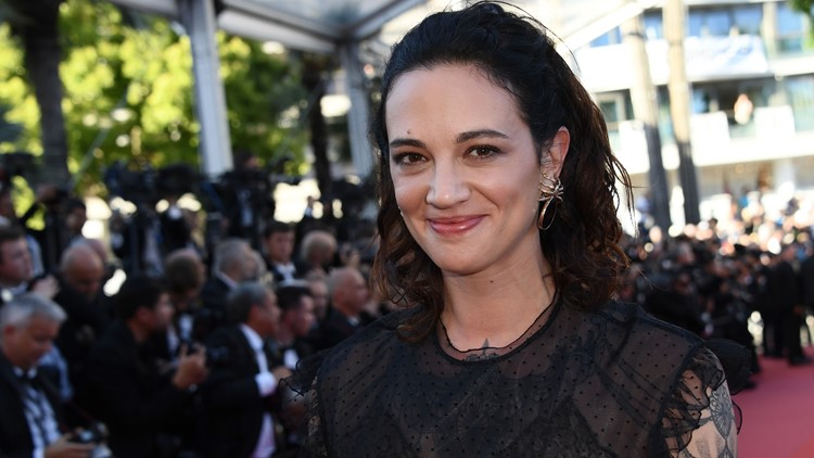 Legal documents obtained by the New York Times reveals that Argento one of the first women to accuse Harvey Weinstein of sexual assault paid off an actor who accused her of sexual misconduct