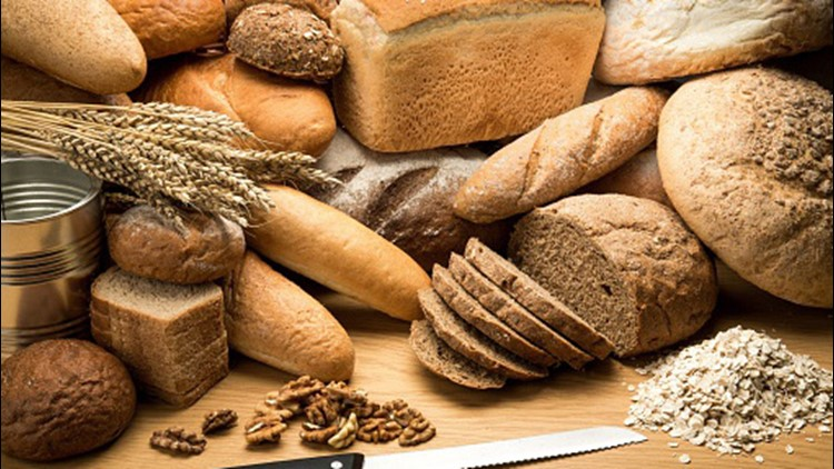 Low and high carb diets increase risk of early death