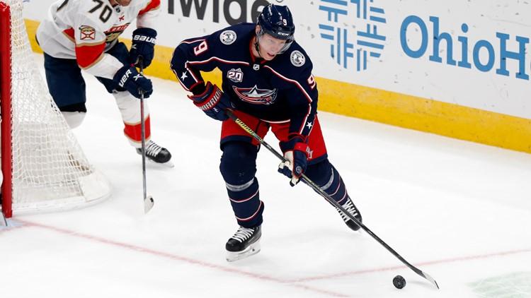 Former Wild star Mikko Koivu announces retirement from NHL