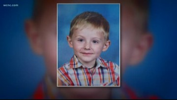 Autopsy reveals cause of death for Maddox Ritch