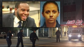 Botham Jean shooting: The facts vs. the rumors