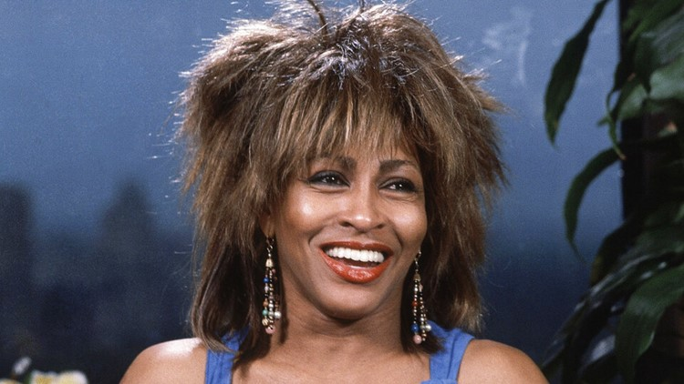 Rock and Roll Hall of Fame reveals 13 inductees in class of 2021: Tina Turner, Foo Fighters, JAY-Z make the cut