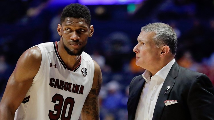 College basketball coaches move to eliminate standardized testing