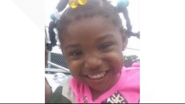 Multiple drugs found in  Kamille 'Cupcake' McKinney's body, according to testimony