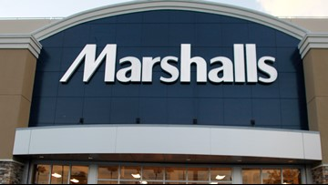 Marshalls to offer online shopping later this year